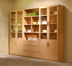 永特耐民用板式家具用胶