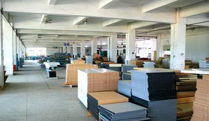永特耐地板胶品牌,征服大连金达、欧橡木业