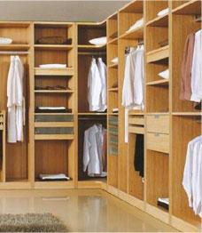 整体衣柜用胶解决方案