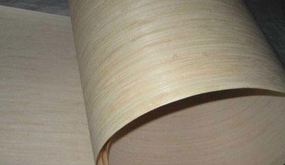 贴面组装木工胶常见问题及其剖析