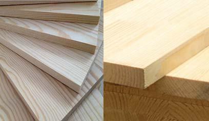 永特耐产品推介之软性材单组份拼板胶