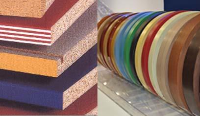 木工胶操作工艺,环保木工胶厂家永特耐分析如何高效作业