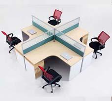 办公家具用胶整体解决方案
