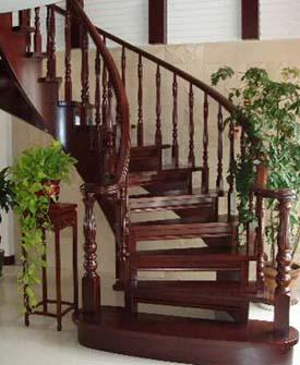 门/窗/楼梯用胶整体解决方案