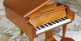 木制品乐器用胶整体解决方案