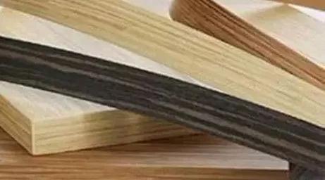 木工家具行业高品质环保新选择!——PUR热熔封边胶