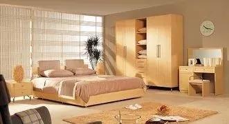 夏季家具封边热熔胶操作常见问题及调整方案!