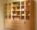 永特耐十六大解决方案,专业的木工胶粘剂方案